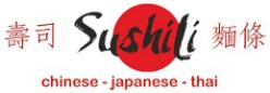 Sushili.com